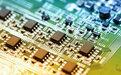 胶粘剂在电子工业上的应用